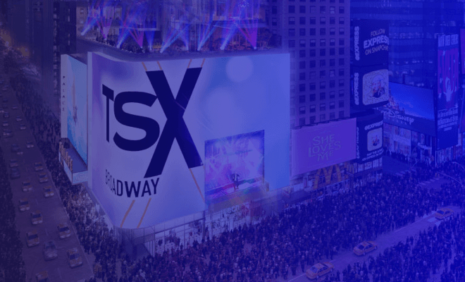 ATTCK TSX Broadway feature image